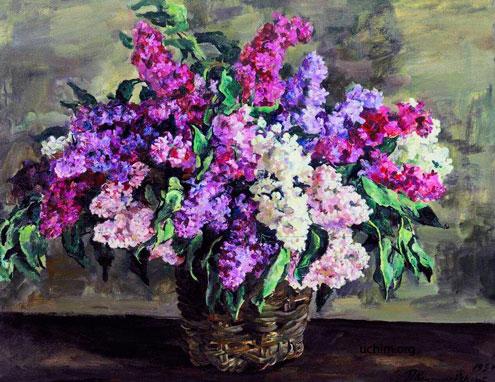 Цветы в моей жизни реферат 9309